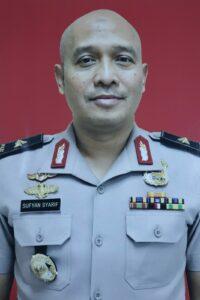 Drs.Sufyan Syarif,SH,.MH