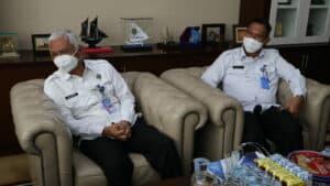 BNNP Kalimantan Timur – P4GN Menuju Desa Bersinar