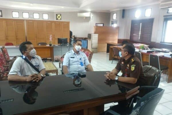 BNNP kaltim – Hubungan Kerjasama Dalam Memberantas Narkotika Di Kalimantan Timur Di Perlukan Sinergi Dan Bersama- Sama Dalam Penanganan Kasus Narkoba.